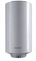Ariston ABS PRO ECO SLIM
